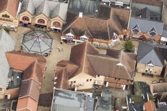 george-yard-shopping-centre-top-view
