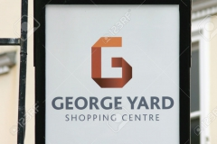 42364729-George-Yard-Shopping-Centre-sign-Braintree-Essex-England-Stock-Photo